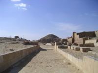 Venisova pyramida