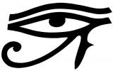 Hotovo oko